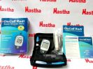 Alat Cek Up Gula Darah Glucose On Call Redi Glucometer REF G113-274