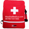 Jual Tas Emergency Kit Murah