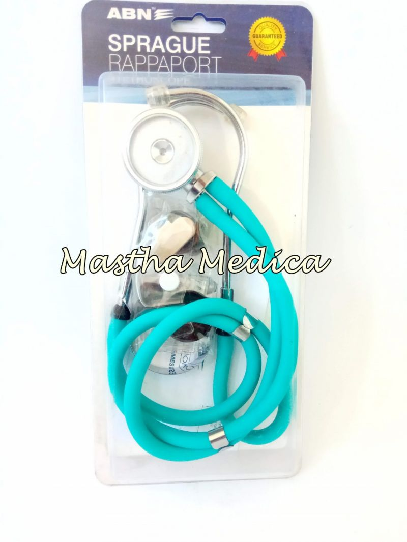 Stethoscope ABN SPRAGUE RAPPAPORT Tosca